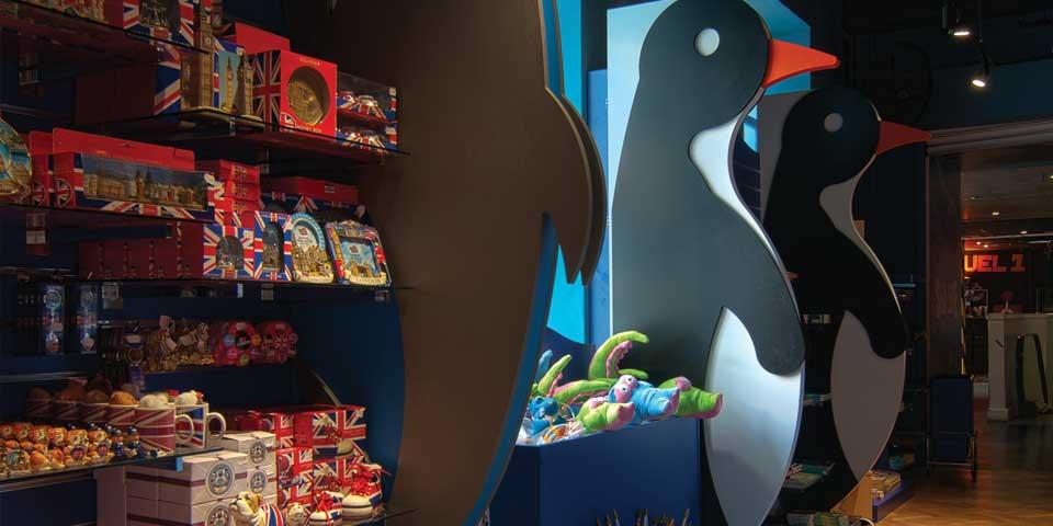 Related Keywords Suggestions For London Aquarium Shop